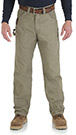 Wrangler Riggs Workwear Carpenter Pant