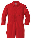 Walls FR Flame Resistant Industrial Coverall