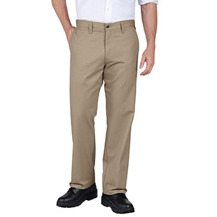 Dickies Industrial Multi-Use Pocket Pant - Click for Large View