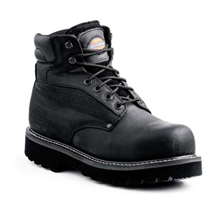 Payzone Dickies Breaker Steel Toe Boot - Click for Large View