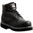 Dickies Breaker Steel Toe Boot
