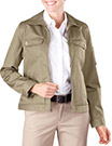 Dickies Women's Heritage Jacket