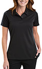 Dickies Women's Performance Color Block Polo