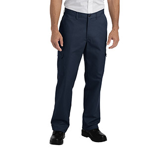 Dickies Industrial Cargo Pant - Click for Large View