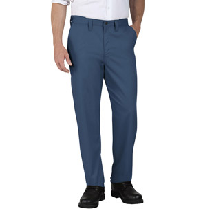Dickies Industrial Flat Front Comfort Waist Pant - Click for Large View