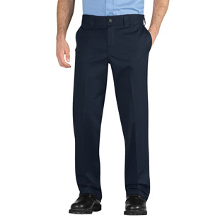 Dickies Premium Industrial Stretch Iconic Pant - Click for Large View