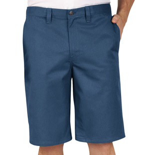 Dickies Premium Industrial Comfort Waist Short - Click for Large View