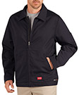 Howden North America Dickies Flame Resistant Twill Jacket