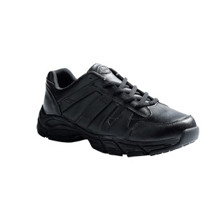 Dickies Womens Athletic Lace Resistant Shoe - Click for Large View