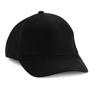 Universal Services Provider Cotton Ball Cap - Click for Large View