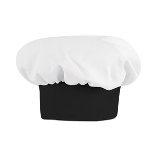 Chef Hats (4 Color Choices) - Click for Large View