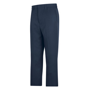 Sentinel Mens Basic Uniform Security Pants - Click for Large View