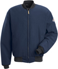 Flame Resistant Nomex IIIA Team Jacket