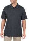Dickies WorkTech Performance Ventilated Polo