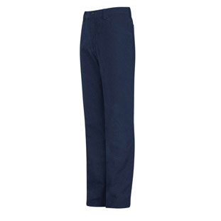 Flame Resistant Excel-FR Jean Style Pants - Click for Large View