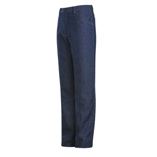Payzone Flame Resistant Excel-FR 14 oz. Denim Jean - Click for Large View