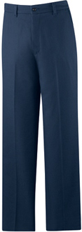 Flame Resistant Excel-FR Comfortouch Work Pant - Click for Large View