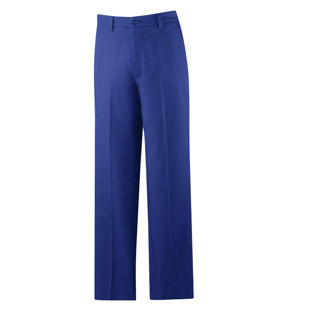 Nomex IIIA Flame Resistant 6 oz. Work Pant - Click for Large View
