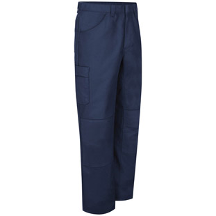 NYADI Double Knee Shop Pant - Click for Large View