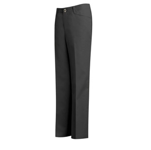 Red Kap Womens Work N Motion Pants - Click for Large View