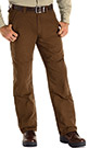 Closeout - Red Kap Utility Work Pant
