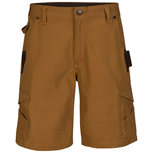 Closeout - Red Kap Utility Short - Click for Large View