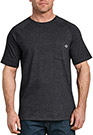 Dickies Temp-iQ Performance Cooling T-Shirt