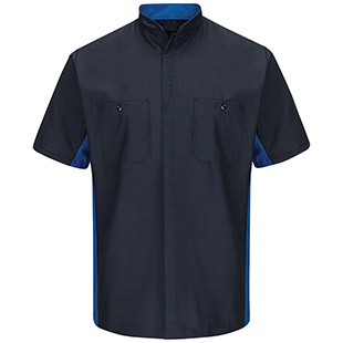 ACDelco Short Sleeve Technician Shirt - Click for Large View
