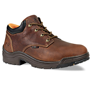 Timberland PRO TiTAN EH Alloy Toe Work Shoe - Click for Large View