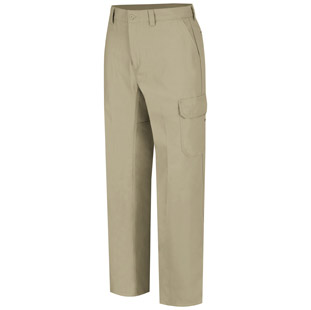 Wrangler Workwear Funtional Work Pant - Click for Large View