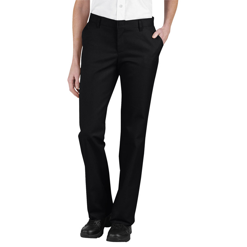 Perfect  Are Some Of The Popular Dickies Womens Pants On The Market Today