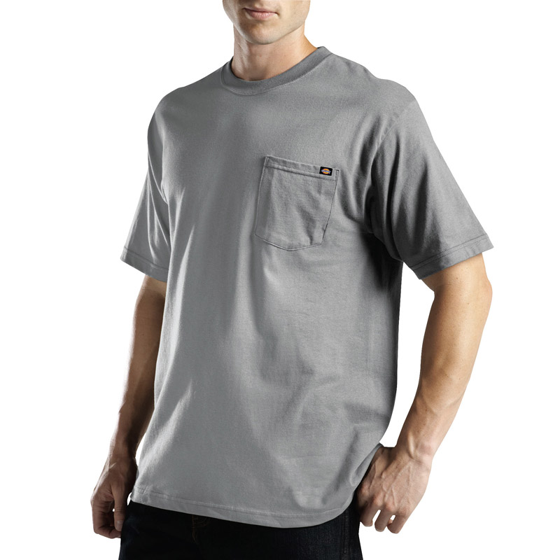 Uniform polo shirts with pockets for Polo t shirts with pockets