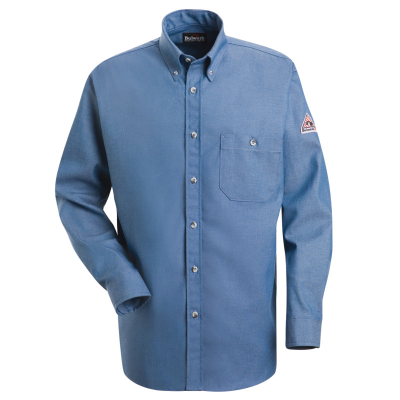 Womens Restaurant Work Shirts