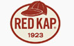 Red Kap Work Clothing