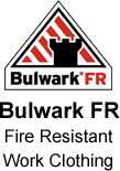 Bulwark | Fire Resistant Work Clothing