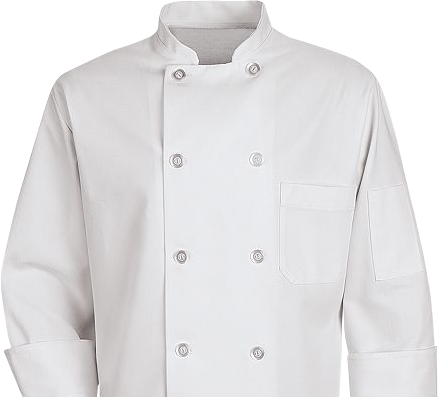 Restaurant Uniforms