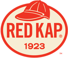 Red Kap Chef Coats